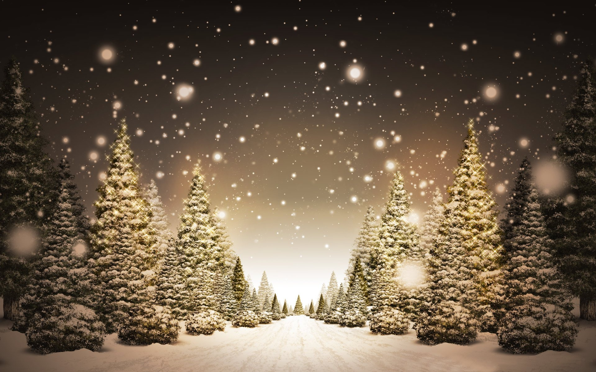 Falling Snow Wallpaper Widescreen Christmas Countdown On Twitter Quot It S 8 Weeks Until