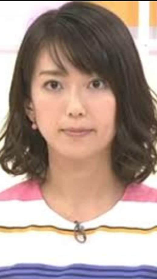 test ツイッターメディア - NHK おはよう日本の 和久田 麻由子さん、なんか 乃木坂46の橋本奈々未っぽいな笑 https://t.co/fU97gClVca