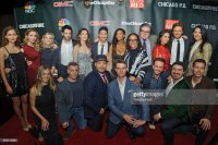 """One Chicago Updates on Twitter: """" 