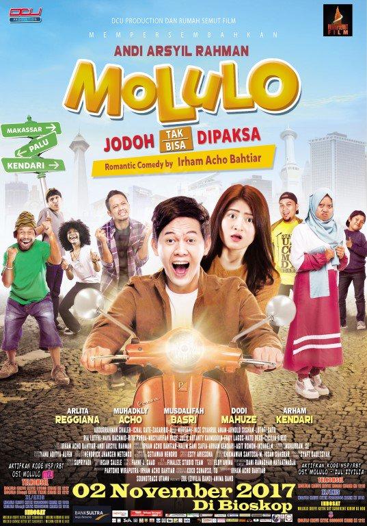 Jadwal Film Xxi Palu Hari Ini : jadwal, Cinema, Twitter:,