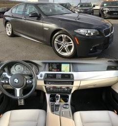 specialties auto on twitter gray 2014 bmw 528i xdrive m sport with only 19k miles forsale specialties specialtiesauto utahcars bmw 528xi xdrive  [ 1200 x 1200 Pixel ]