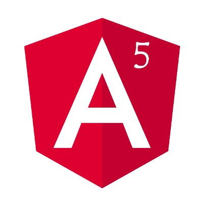Angular v5 is Out! Here is How to Explore It  via @ami #tech