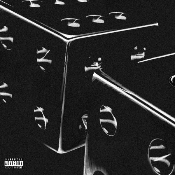 Big Sean – Pull Up N Wreck Lyrics ft. 21 Savage