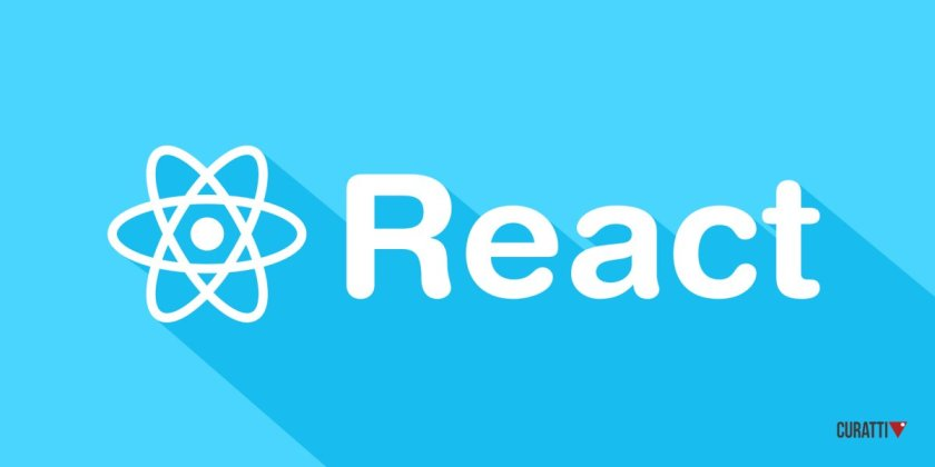 The Pros and Cons of ReactJS for your #OnlineBusiness via @janlgordon