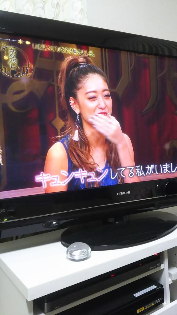test ツイッターメディア - ネタパレ×池田美優さん https://t.co/EIRfbozLZz