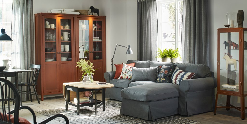 ikea usa living room traditional curtains on twitter more savings makes relaxing shop hemnes furniture up to 20 off today https t co ntxfns24e9