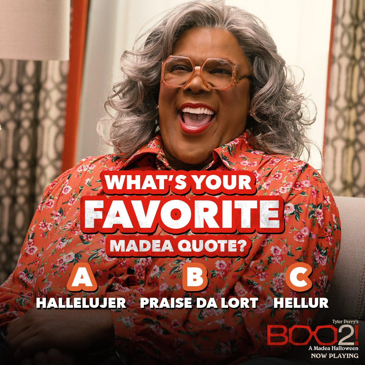 55 rows· cast (in credits order) complete, awaiting verification. Madea Halloween Easysiteoasis
