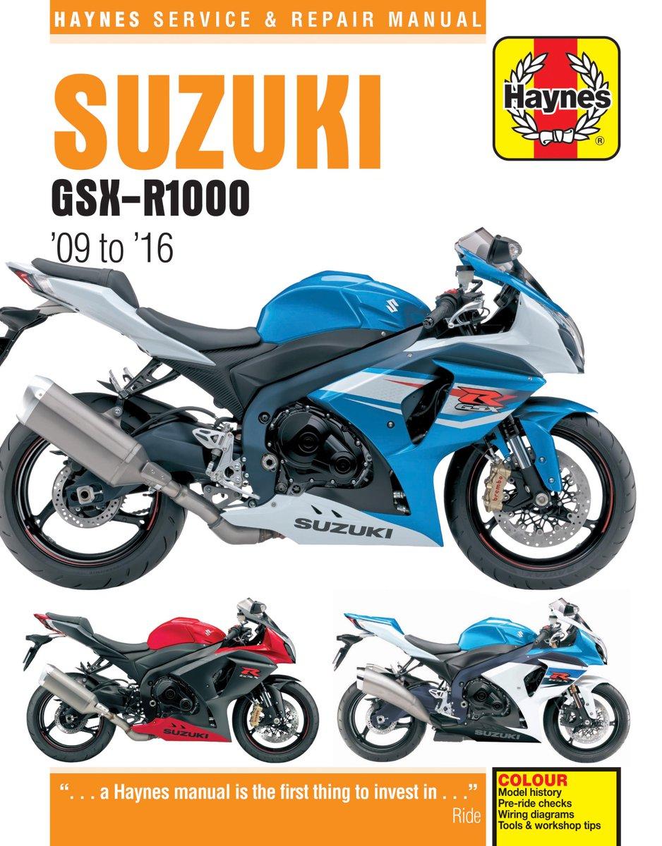 medium resolution of  gs500 gs125 haynes clymer manuals http stores ebay co uk lordstewart suzuki i html fsub 1306564012 sid 59948932 trksid p4634 c0 m322