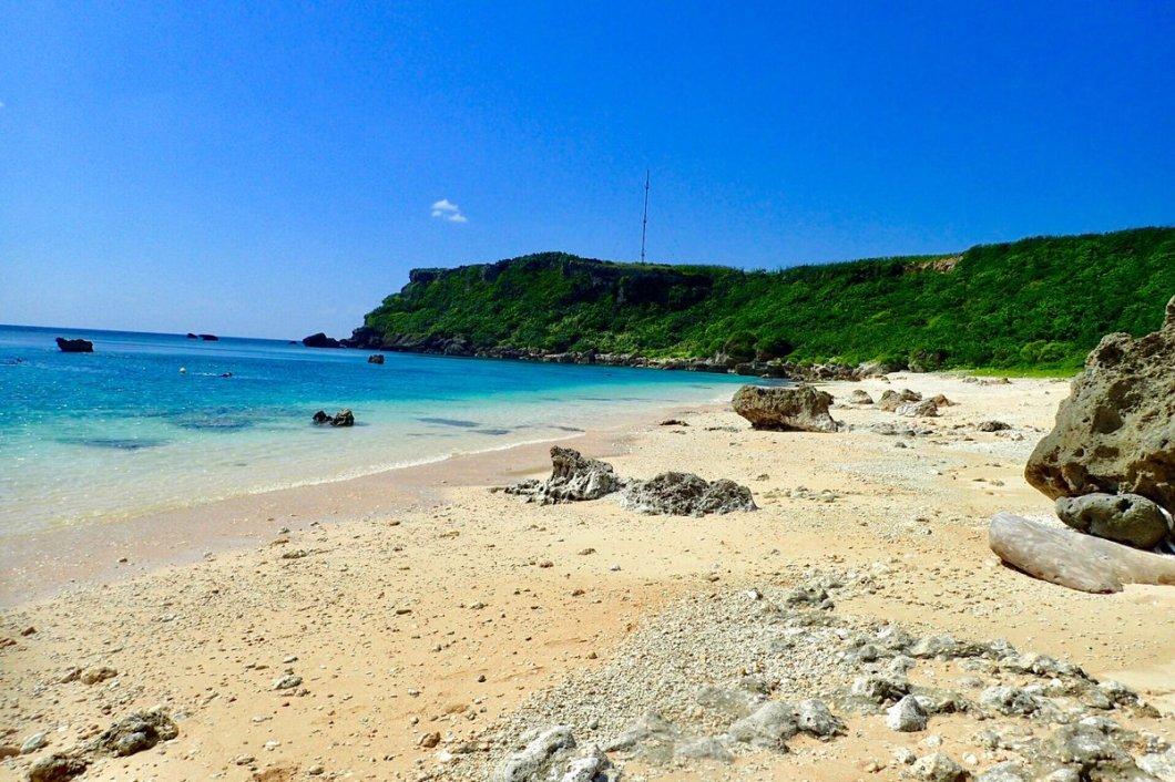 test ツイッターメディア - #沖縄旅行 また行きたい 。。  https://t.co/v3mlaxUNeM