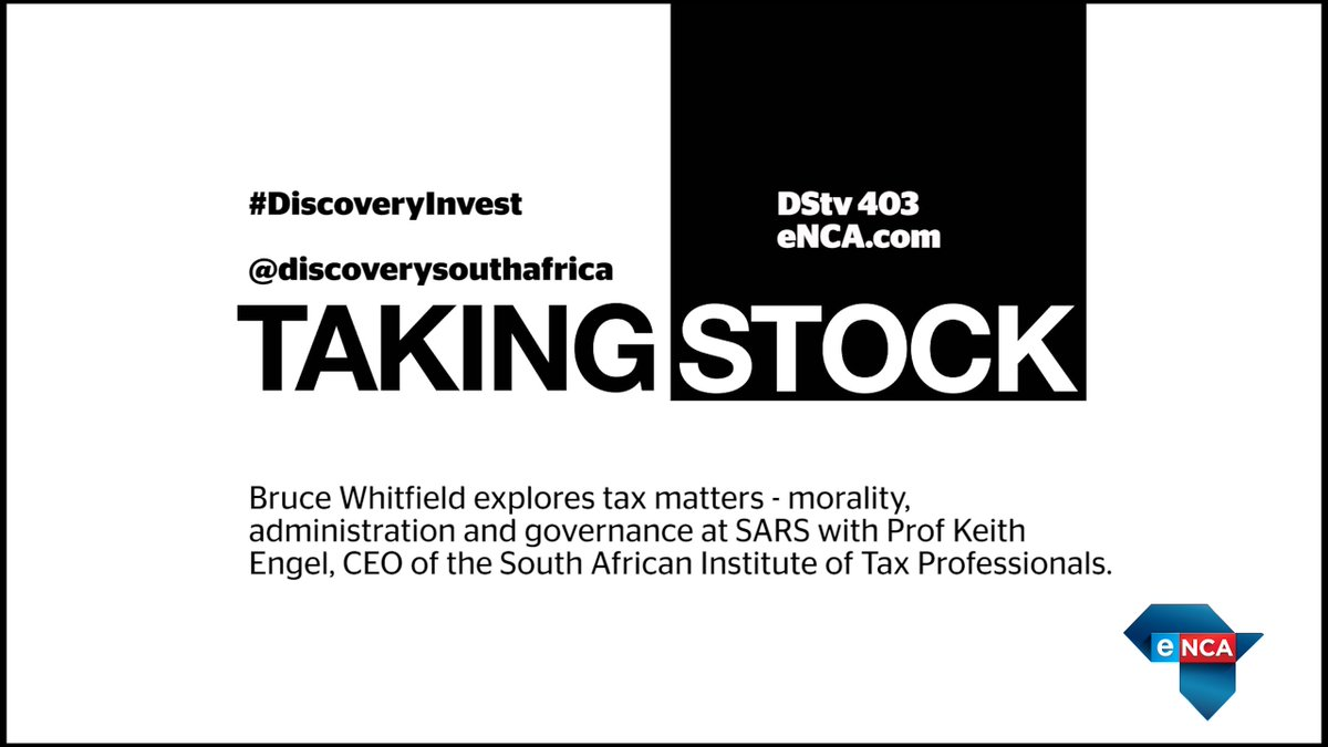 The Tax Institute: Latest news, Breaking headlines and Top