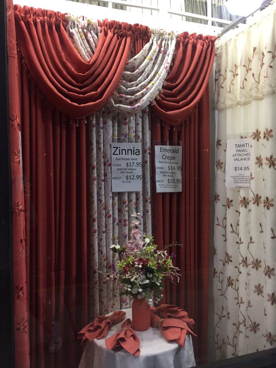 marburn curtains curtainsmarburn