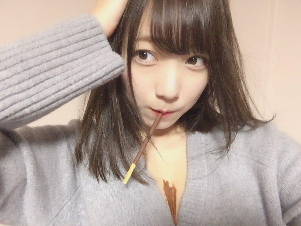 15saisyoujyo kaogazou