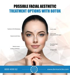 fret not because we provide aesthetic treatment options with botox by the renowned dermatologist from aiims call us at 800040082 or visit us  [ 1123 x 1200 Pixel ]