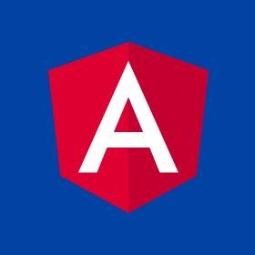 Angular 5 Release: What's New?  #webdev #Angular