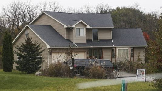 How did a 9-year-old boy who is disabled buy a $240K house?