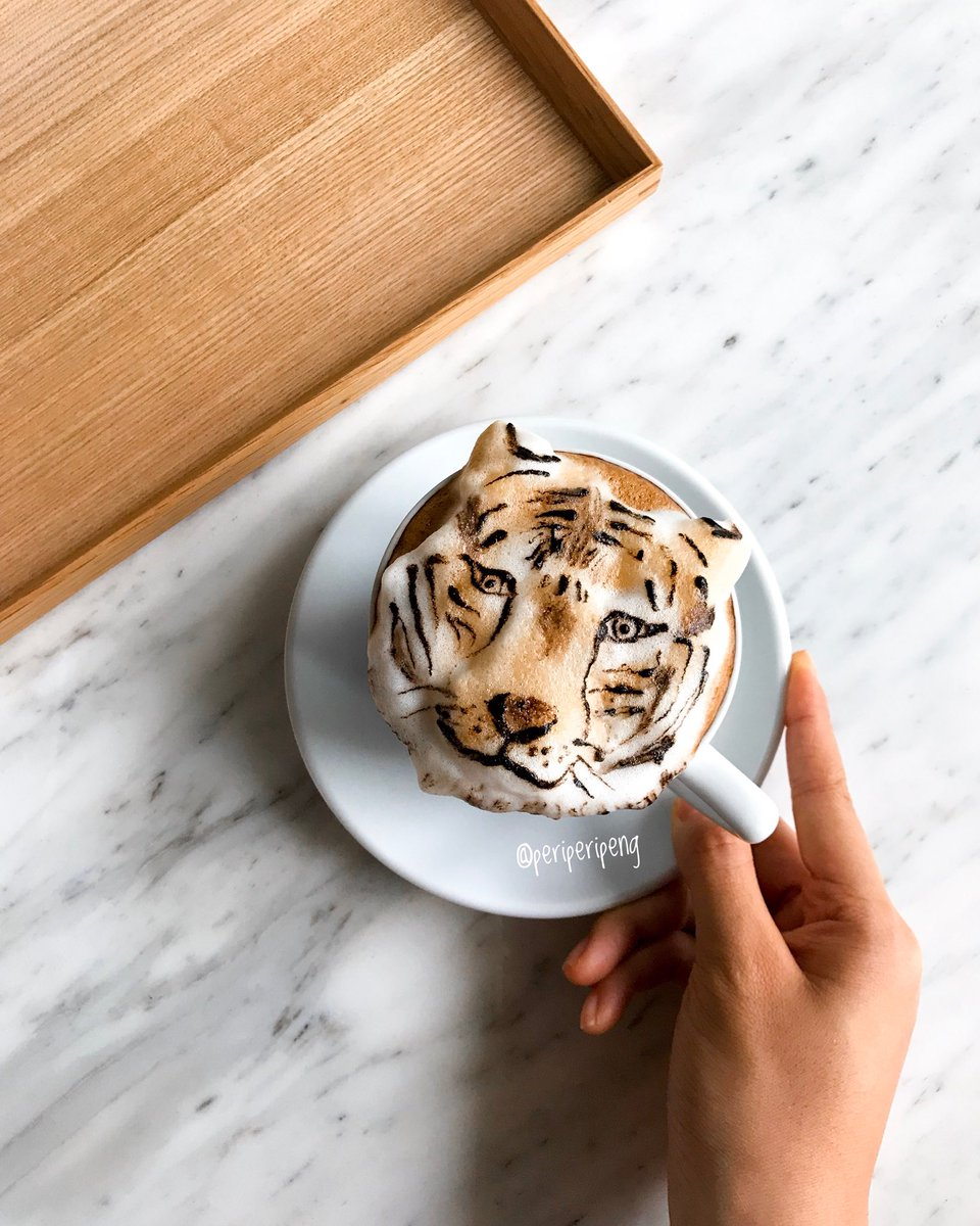 Daphne Tan - 3D Art