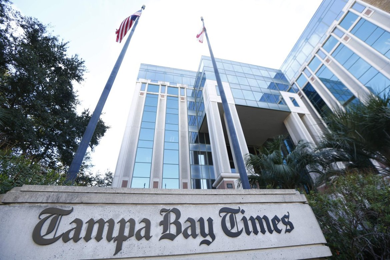 Tampa Bay Editorial: U.S. should resume processing visas for #Cuba(ns)