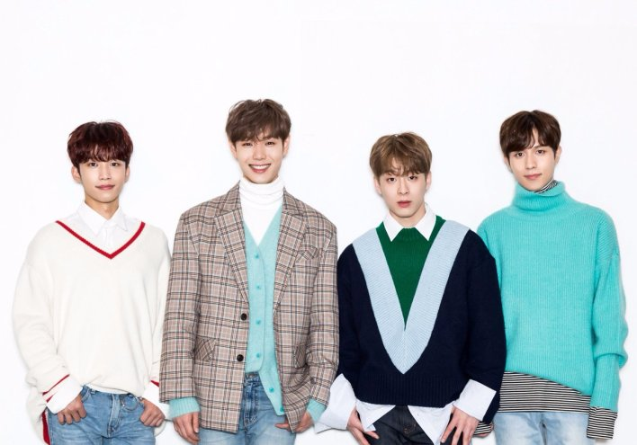 Image result for HONEYST site:twitter.com