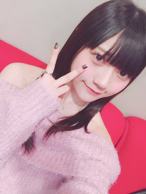 山田麻莉奈のTwitterアーカイブ - 2017年11月15日 - ArKaiBu Project48