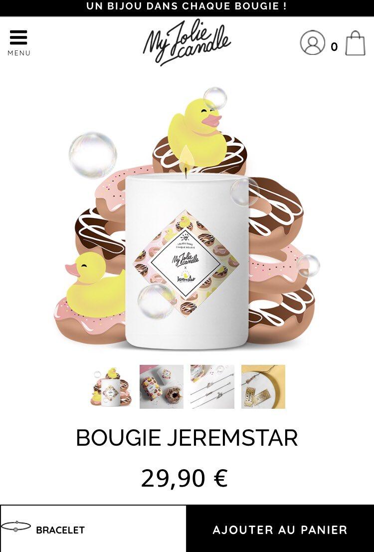 Code Promo My Jolie Candle Enjoyphoenix : promo, jolie, candle, enjoyphoenix, Jolie, Candle, (@MyJolieCandle), Twitter