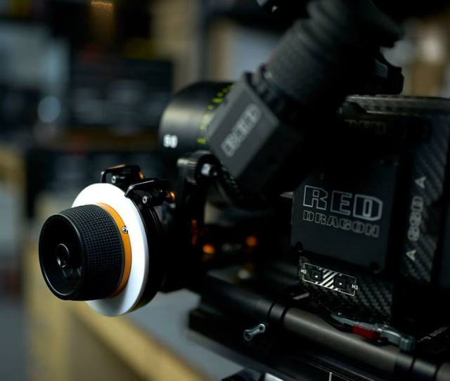 See The Footage And Notes At Www Reduser Net Forum Showthread Php163197 Salt Vv Vistavision Lens Shootout Pic Twitter Com Ru3knueud6