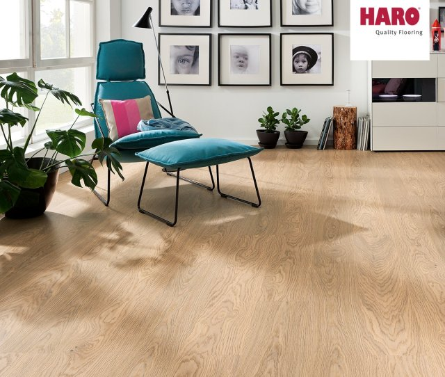 Haro Flooring On Twitter Sunday Means Leaning Back In Your Chair To Relax And Enjoy  F0 9f 98 8c Give Us A  E2 9d A4 If You Think So Too
