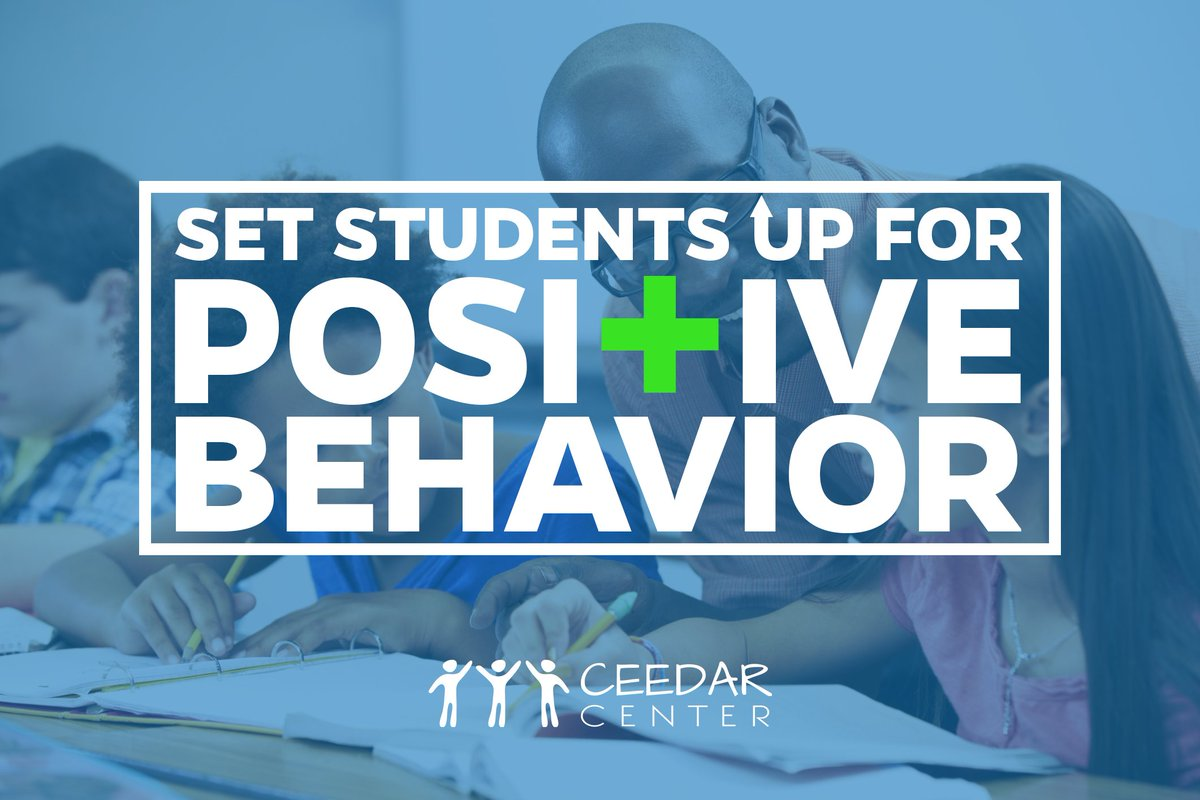 A Functional Behavioral Assessment (Fba) Provides Student-Specific Data For  Developing A Behavior Support Plan To Increase Positive Behavior.