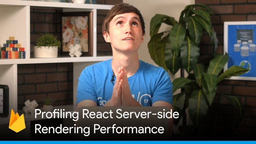 🎉 Adding server-side rendering (SSR) to Create React App 🎉  #reactjs