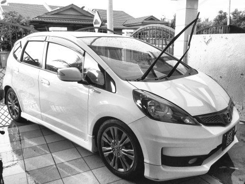 small resolution of  hondajazz ge8 rspic twitter com xoqodxs5dy
