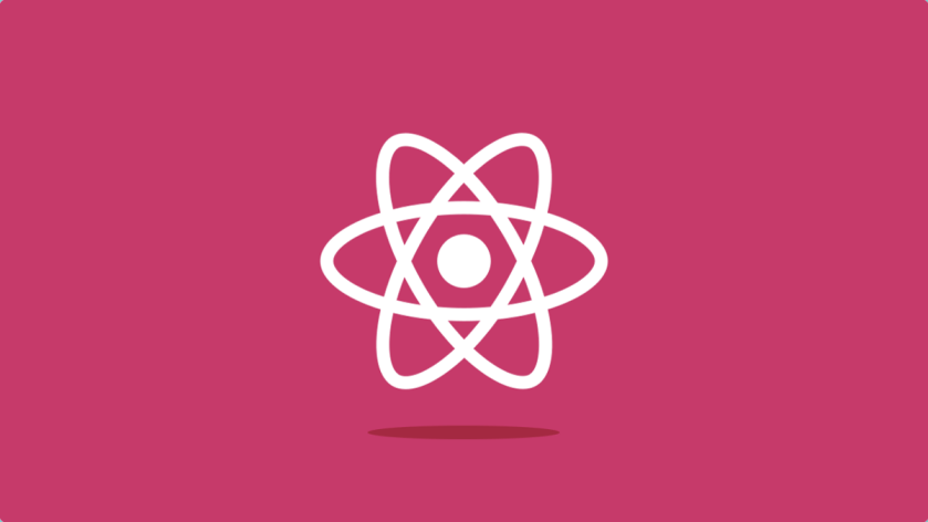 Rendering FrintJS Apps with React.js in the Browser and Server