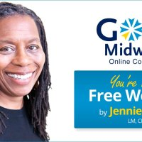GOLD Midwifery Online Conference