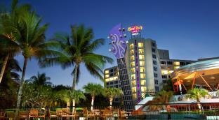 Pattaya Thailand Hotel