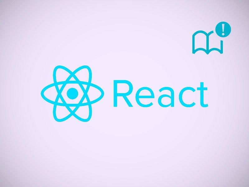 React.js +  Core 2.0
