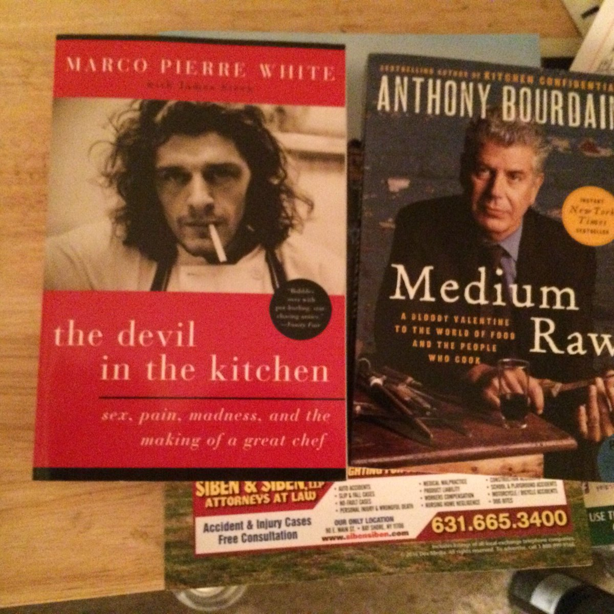 kitchen confidential book retro wallpaper anthony bourdain on twitter quoti aint woke i was lucky
