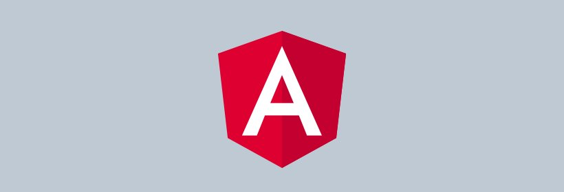 Getting Started With Angular2  #AngularJS #Angular2 #javascript #DevOps