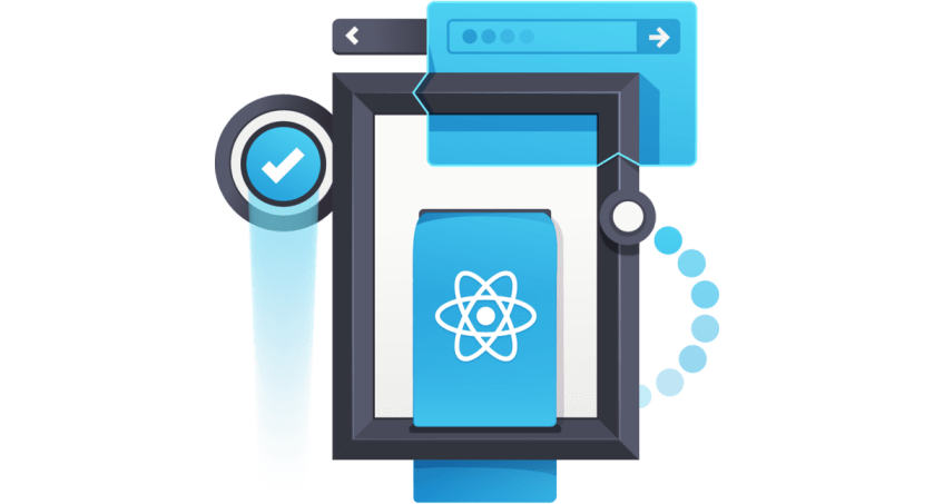 Real World React Native Animations - #reactnative course by @browniefed
