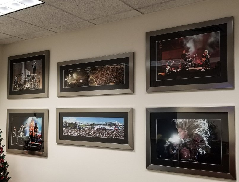 Art Framing Houston Texas | Frameswalls.org