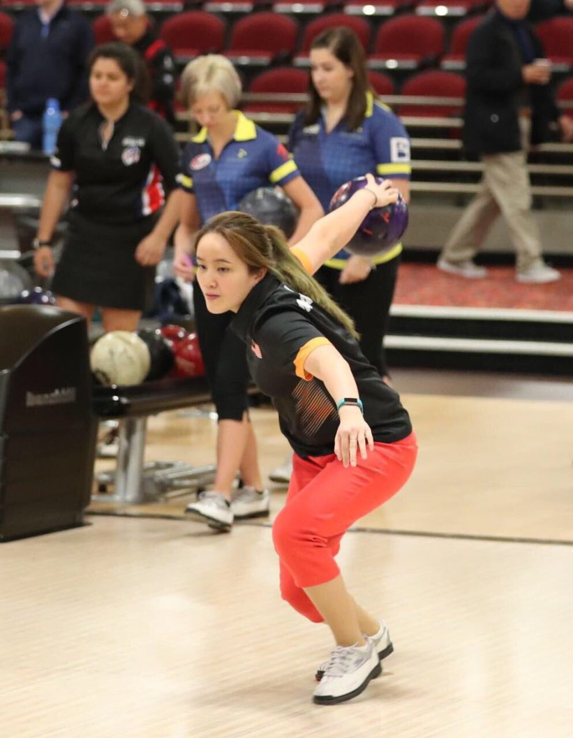test Twitter Media - Watch round 3 of the Masters LIVE! #WorldBowlingChamps2017 #Bowling  https://t.co/JTSGVp049K https://t.co/Ayu8wGcE9I