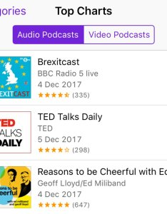 Bbc radio liveverified account also live on twitter brexitcast has topped the uk rh