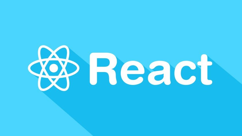 Finally! React 16 is here! This is what you've been waiting for  #reactjs #javascript