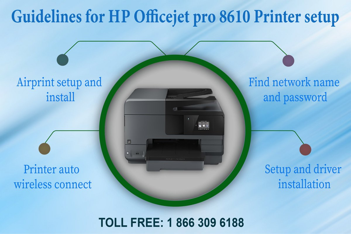 hight resolution of  printer that is ideal for home or home office usage officejet pro 8610 https goo gl dy9q44 hp hpsupport printer officejetpro officejetpro8610