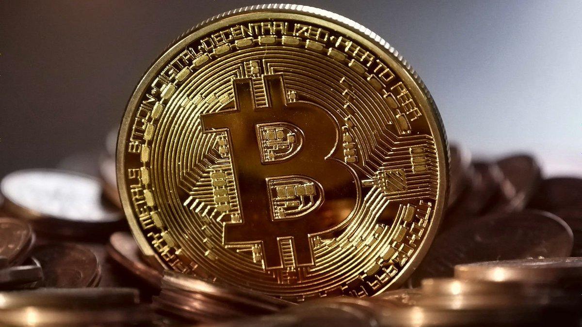 test ツイッターメディア - 2018年、暗号通貨は必須通貨。ビットコインはもちろん、ほかの通貨も、少しでもいいから持っとくべき!https://t.co/1WHTrXSNjv #ビットコイン #暗号通貨 #仮想通貨 #BTC #1000万円を超える予想 #早く買おうよ #将来のためhttps://t.co/rjomFVYIJa