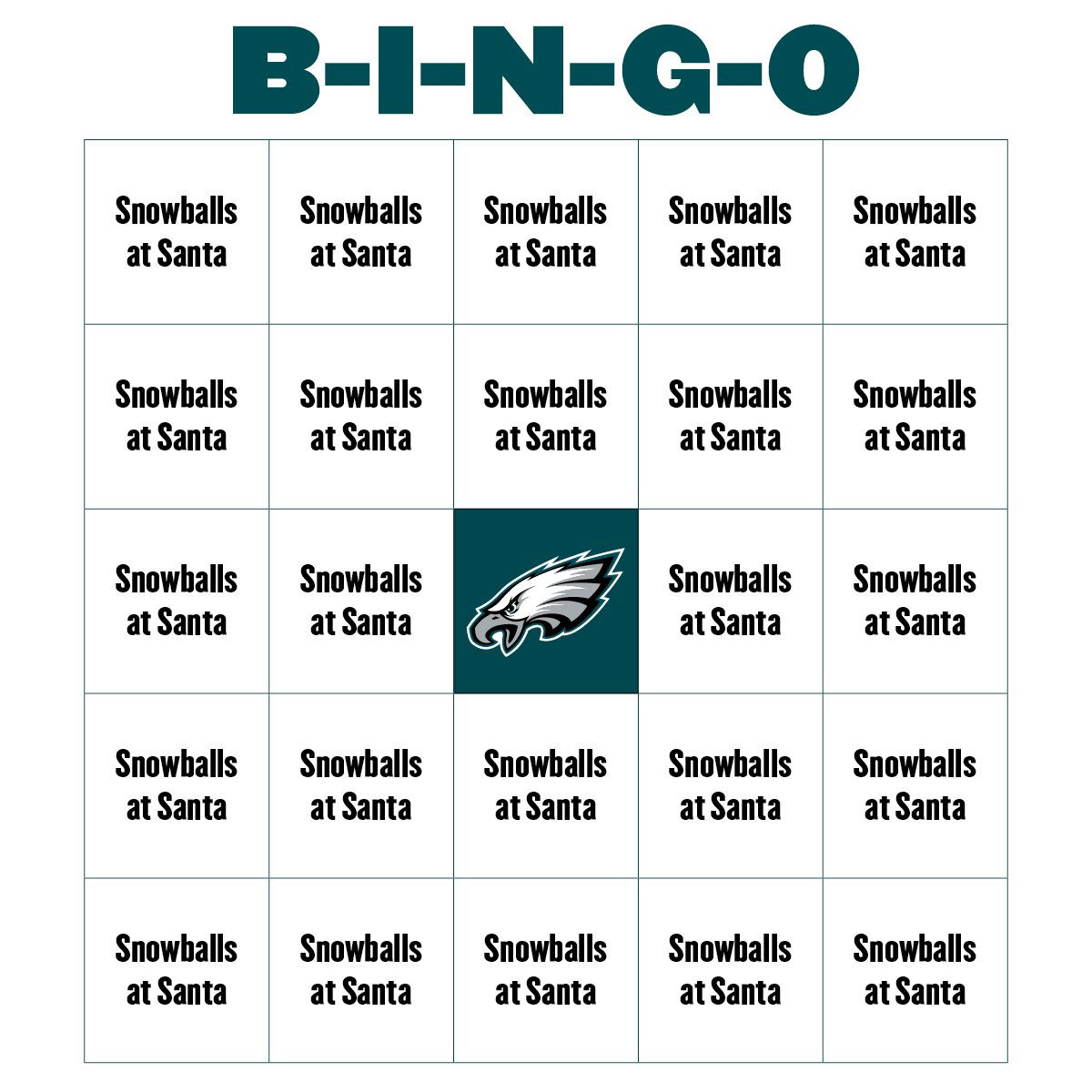 Philadelphia Eagles On Twitter Let Us Know If You Get
