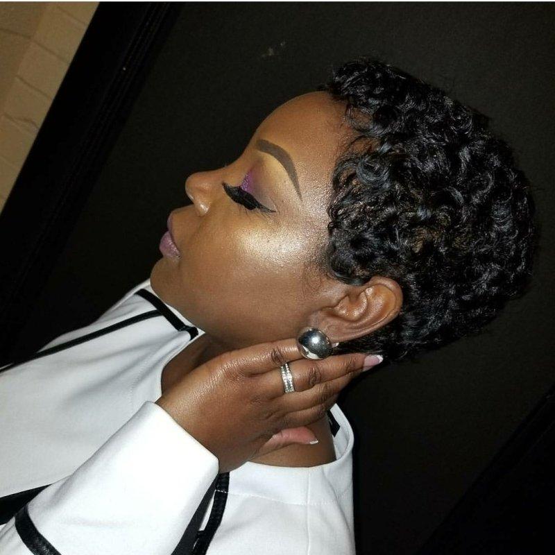 Groovy Hair Salon Rockwall Tx Hairsjdi