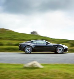 aston martin on twitter read on the road with the db11 in dartmoor the ideal place to test the dynamic new v8 engine option https t co zzic3idndg  [ 1200 x 800 Pixel ]