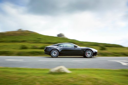 small resolution of aston martin on twitter read on the road with the db11 in dartmoor the ideal place to test the dynamic new v8 engine option https t co zzic3idndg