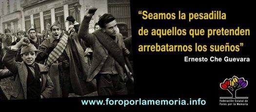 test Twitter Media - Os deseamos felices fiestas y un magnífico 2018 @MemoriaGuada @FAMYR_Asturias @FMemoriaSegovia @FMemoriaMadrid @ForoMemoriaBG @forodemalaga https://t.co/eZUGsH0pWT
