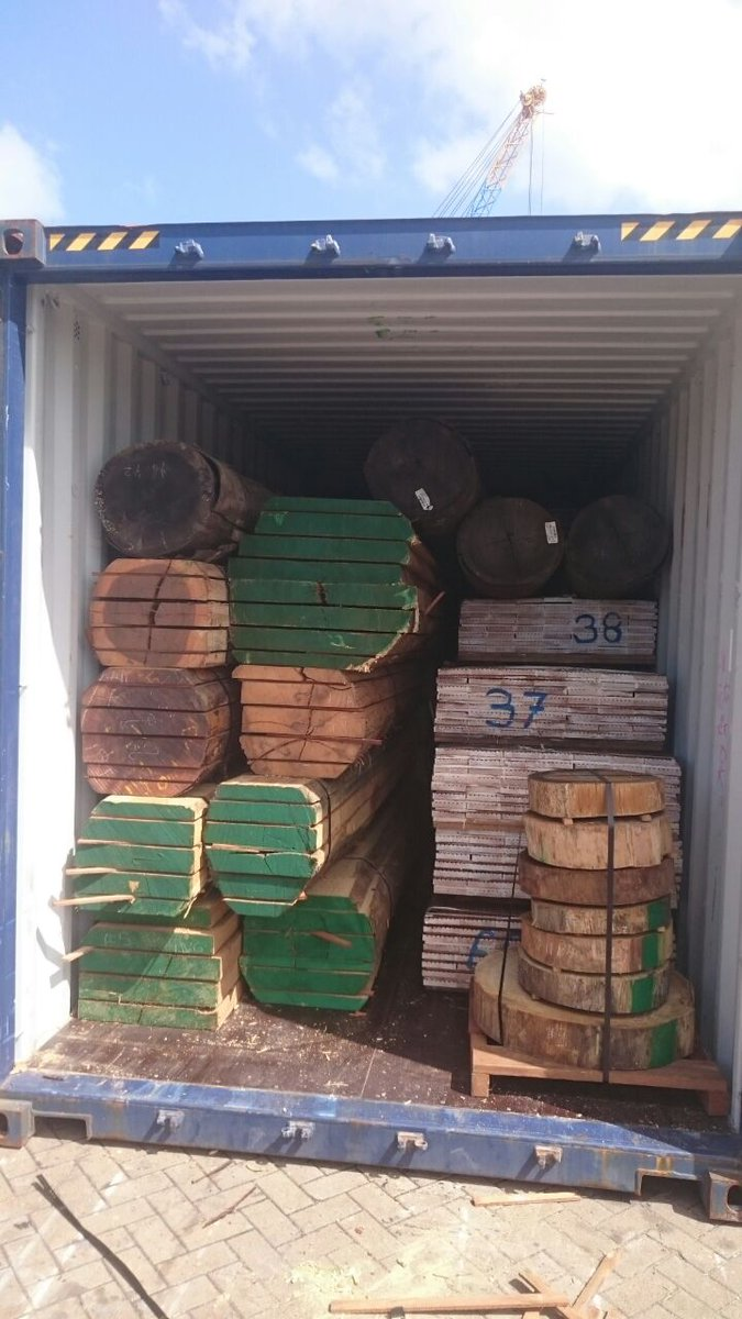 Fsc certification ensures that products come from responsibly managed forests that provide environmental, social and economic benefits. Probos On Twitter First Batch Of Surinamese Fsc Certified Lkts Lesser Known Timber Species Provided By Soekhoe En Zonen And Greenheart Suriname Ready For Shipment To Shr Lab For Research Thanks Sttc