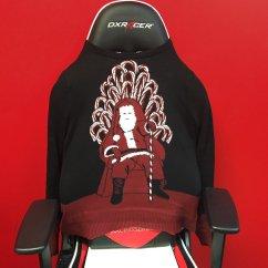 Dxr Racing Chair Covers Adelaide Dxracer Twitter
