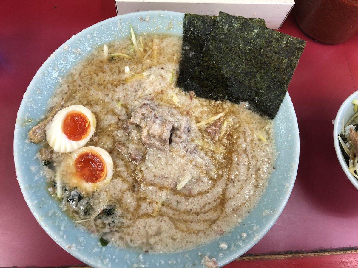 #日本一うまいラーメンショップ hashtag on Twitter